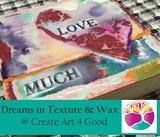 7b9d01d6_dreams_in_texture_and_wax.jpg