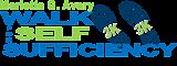 c1fcf824_abc_walk_logo.png