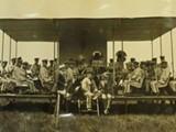 afa2e9a9_-rochester-park-band-on-aviation-day-june-1-1928.jpg