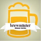 ef0ec9f1_brewmaster.jpg
