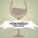 08713e1d_winemaker.jpg