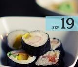bc0a72f3_sep19_sushi_2048x2048.jpg