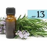 a30aa7af_sep13_essential_oils_2048x2048.jpg