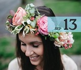 8170916a_sep13_flowercrown_2048x2048.jpg