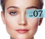 10f7fd96_class_makeup_2048x2048.jpg
