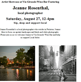 0915a0cd_jeanne_rosenthal_in_paint.png
