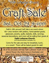 da1ce24f_2016_craft_sale_poster_small2.jpg