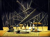 76cc9385_3_campanile_center_for_the_arts_2012_-_instruments.jpg