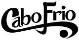4940fc1b_cabo_logo.jpg