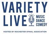 df2be454_variety_live_logo.jpg