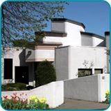 86f05541_churchbuilding_7_.jpg