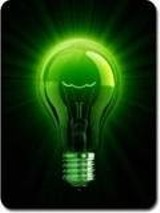 fa91ec43_light_bulb.jpg