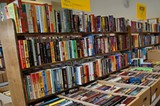 514e7d60_pittsford_books.jpg