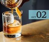 04189eec_whisky_2048x2048.jpg