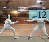 6f25f2b6_fencing_2048x2048.jpg