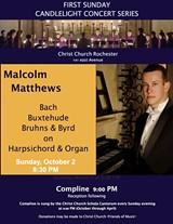 a55f3b25_candlelight_concert_malcholm_matthews_small.jpg