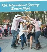 10ca1c38_countrywesternnight_flyer_-_copy.jpeg