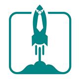 cb0e375e_tech_startup_expo_logo_-_copy.png