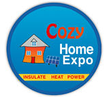 b468a468_cozy_home_logo.png