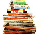3856c1de_book_sale.png