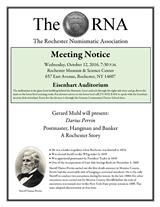 96cf563d_rna_meeting_notice_flyer_muhl_gerry.png
