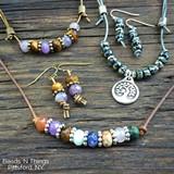 82dcf349_necklace_earrings900px.jpg