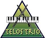 5f76c847_telostrio_final_rgb.jpg