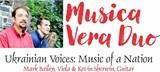 84b4f88f_musica_vera1.jpg