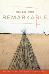 4ce11ef0_remarkable_finalfront_bookstore.jpg