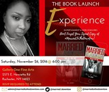 9e3dde75_book_launch.jpg