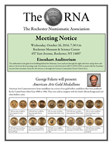 3731bd38_rna_meeting_notice_flyer_fekete_george.png