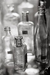 aacc1cf8_angelapossemato_bottles.jpg