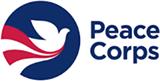 716375fc_pc_logo.png