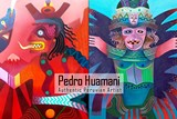 6b9612b0_pedro_huamani_postcard_for_wrnhp_exhibition_ver_2.jpg