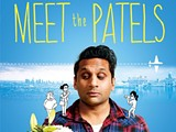 78d8dbb8_meet-the-patels.jpg
