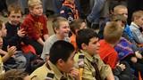 ef17d1dd_bunk-with-beasts-boy-scouts-2014-kelli-obrien-3.jpg