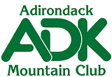 3739f956_adk-green.png