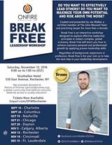 7dc160c4_break_free_flyer.jpg
