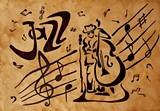 bfc0ebfa_jazz_music.jpg