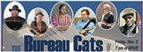 91930fc7_the_bureau_cats_blues_band.jpg