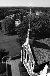 13af627f_chapel_fromabove_1824.jpg