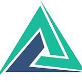 logo_amu_technologies_png-magnum.jpg