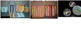 f1fd4c35_fancy_bags_2.png