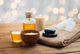 672821d3_adobestock_101201709-wellness-oils.jpg
