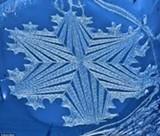 92ee669b_pretty_snowflake.jpg