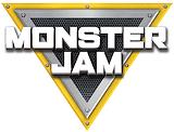 75ff1c64_2016_monster_jam_logo.png