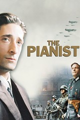 cfd77e07_the_pianist_poster.jpg