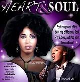 f262e8b2_heart-_-soul.jpg
