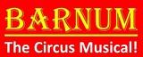 95baff45_barnum_media_-_logo.jpg