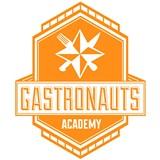 3e0e5710_gastro_logo_.jpg